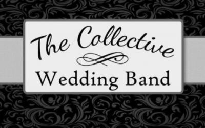 The Collective Wedding Band 1