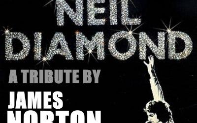 James Norton 2