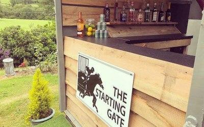 The Starting Gate Mobile Bar 3