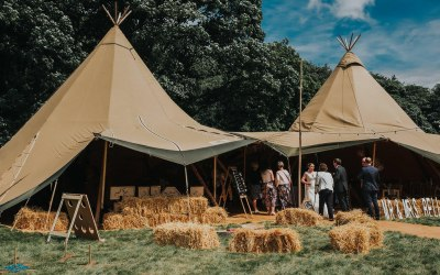 Bar Events UK 3