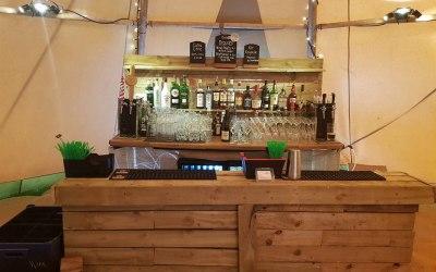 Bar Events UK 6