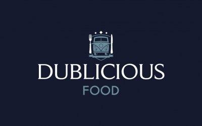 Dublicious Food