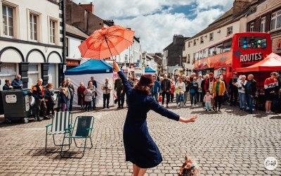 Poppins Presents  6