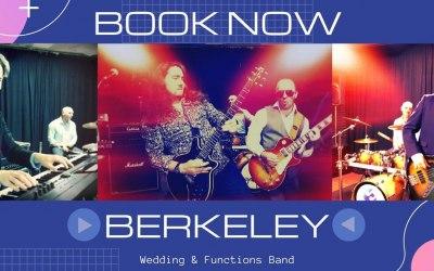 Berkeley Function Band  1