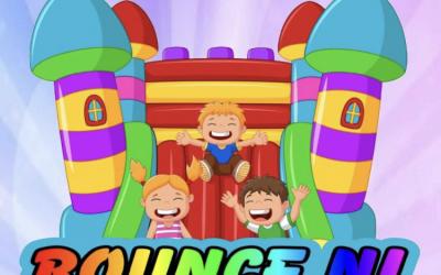 Bounce NI 1
