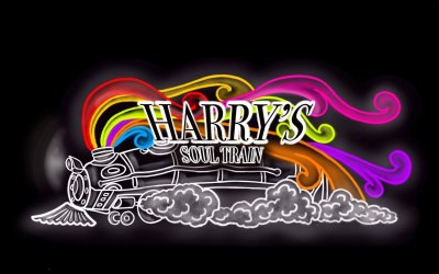 Harry's Soul Train 1