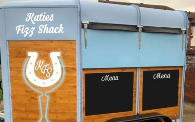 Katies Fizz Shack 2