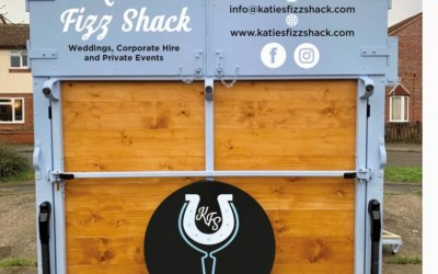 Katies Fizz Shack 3