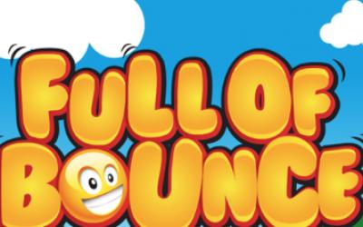 Full of Bounce 1