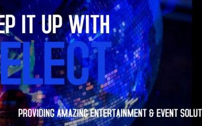 Select Music Group 1