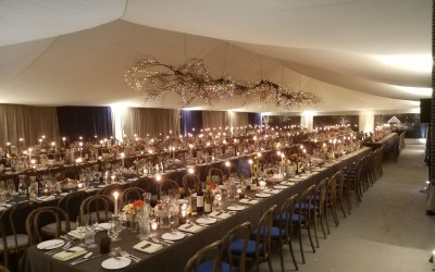Lewis Marquees 3