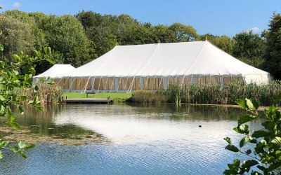 Lewis Marquees 6