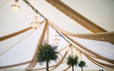 Lewis Marquees 7