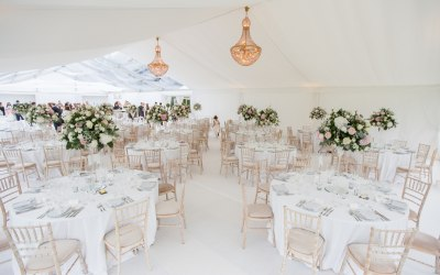Lewis Marquees 9