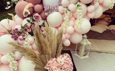 Boho Wishes Events 5