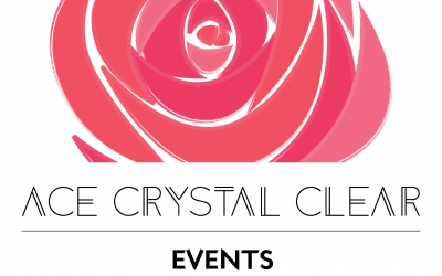 Ace Crystal Clear Events 4