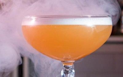 Pornstar martini Flavour