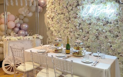 Backdrops and Buttercream 8
