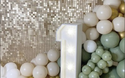 Backdrops and Buttercream 1