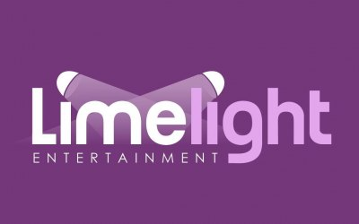 Limelight Entertainment