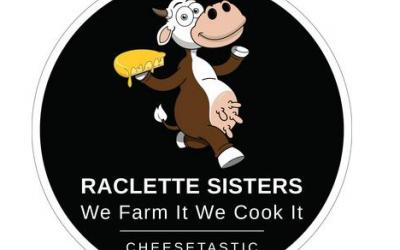Raclette Sisters 4