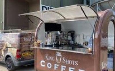 King Shots Coffee 3