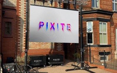 Pixite 7