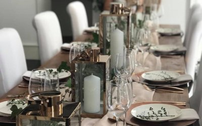 Artisan Weddings 1