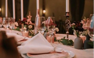 Artisan Weddings 8