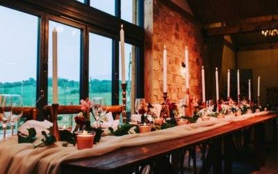 Artisan Weddings 6
