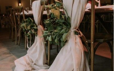 Artisan Weddings 7