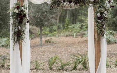 Artisan Weddings 9