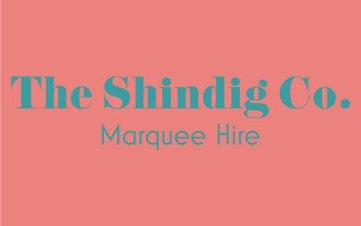 The Shindig Co. 1