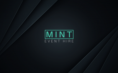 Mint Event Hire 1