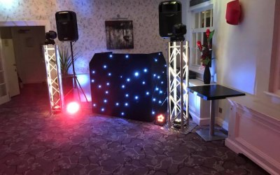 Splash Discos & Events  2