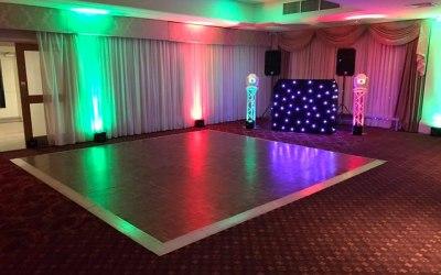 Splash Discos & Events  4