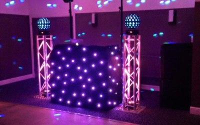 Splash Discos & Events  1