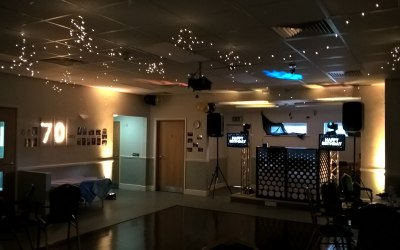 Splash Discos & Events  7