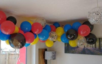 Balloonize Events 5