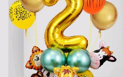 Balloonize Events 8