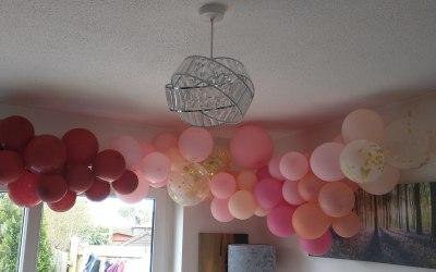 Balloonize Events 6