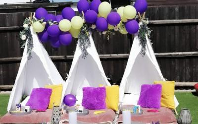 Balloonize Events 3