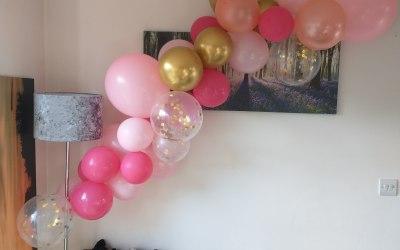 Balloonize Events 7