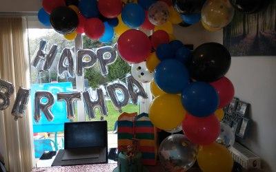 Balloonize Events 4