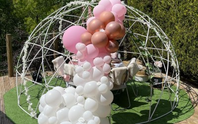 Every Occasion Event Management 1