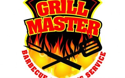 Grill Master BBQ Catering Service 1