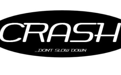 The Band CRASH 1