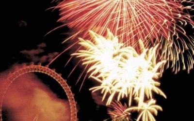 Dynamic Fireworks Ltd 6
