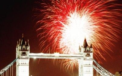 Dynamic Fireworks Ltd 5