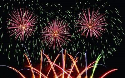 Dynamic Fireworks Ltd 7